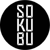 Sokubu Music Group