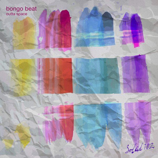 Bongo Beat – Sokubu Music Group