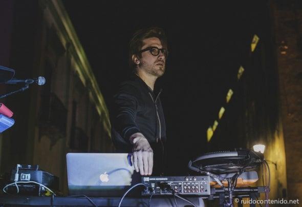 eduardo-mcgregor-composer-singer-mexico-sokubu-music-group